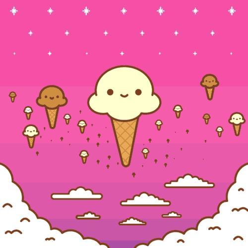 Vimal Ice Cream,  heat, weekend., IceCream, Flavorful, VimalIceCreams, IceCreamLovers