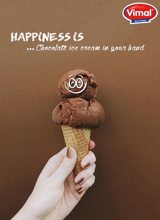 Vimal Ice Cream,  Laughter, IcecreamQuote, QOTD, IceCream, Flavorful, VimalIceCreams, IceCreamLovers