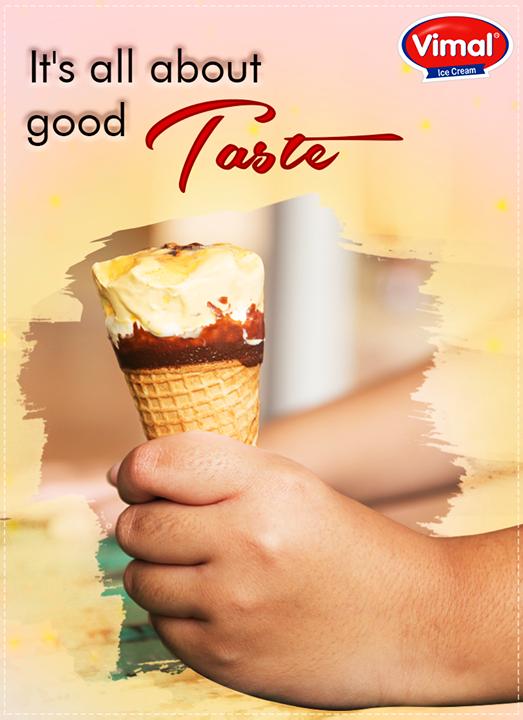 Vimal Ice Cream,  VimalIcecream, IcecreamWorld, HeatBeat, FavoriteIceCream, IcecreamLovers, Vimal, ICecream, Ahmedabad