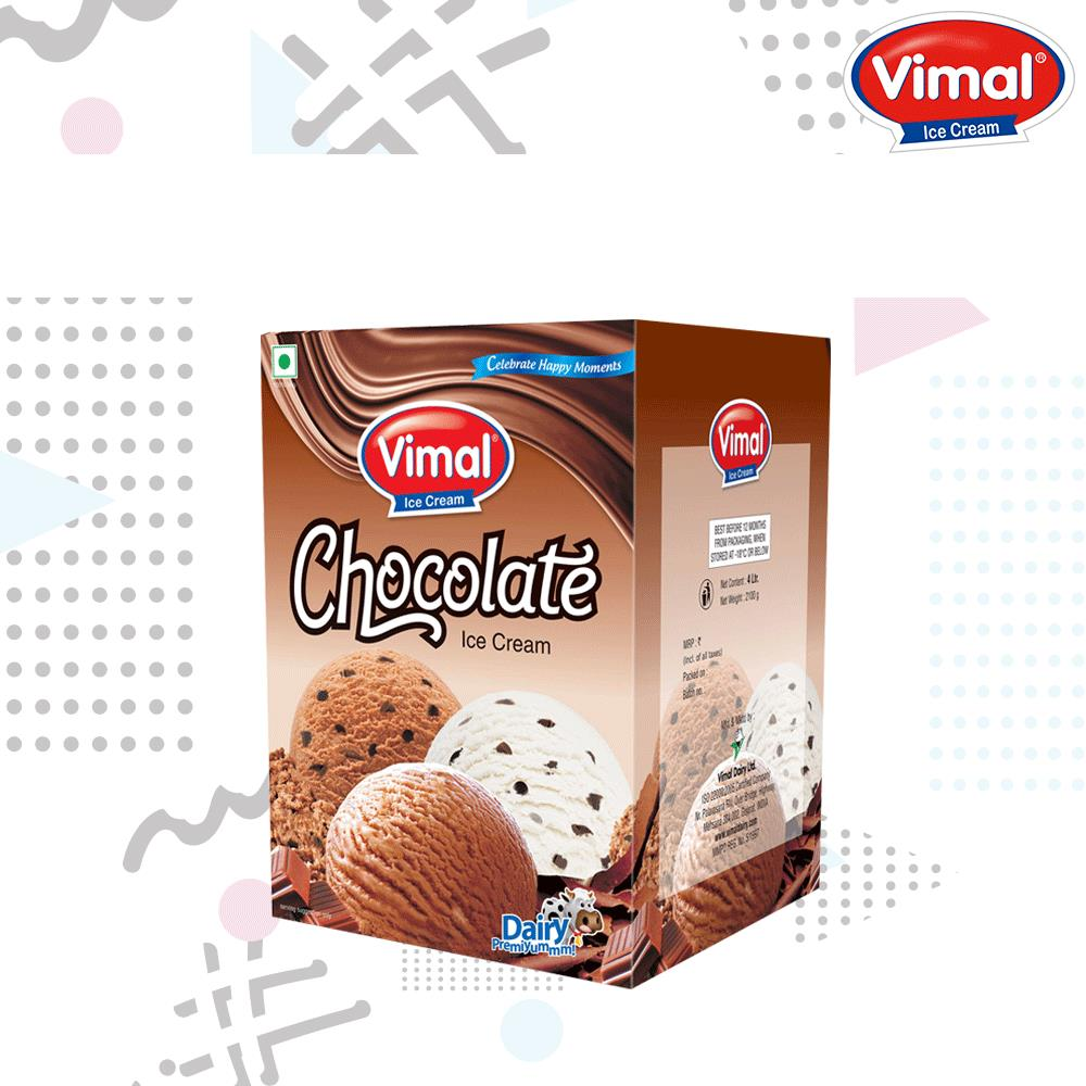 Summer time is ice cream time!  #Summer #VimalIceCreams #IceCreamLovers #SummerTime