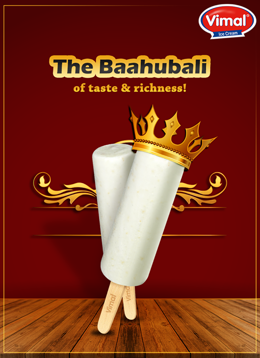 The #cashew kulfi is all you need this #Summers!  #Favorite #IcecreamLovers #Vimal #ICecream #Ahmedabad