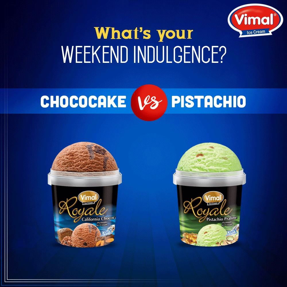 Vimal Ice Cream,  Favorite, IcecreamLovers, Vimal, ICecream, Ahmedabad
