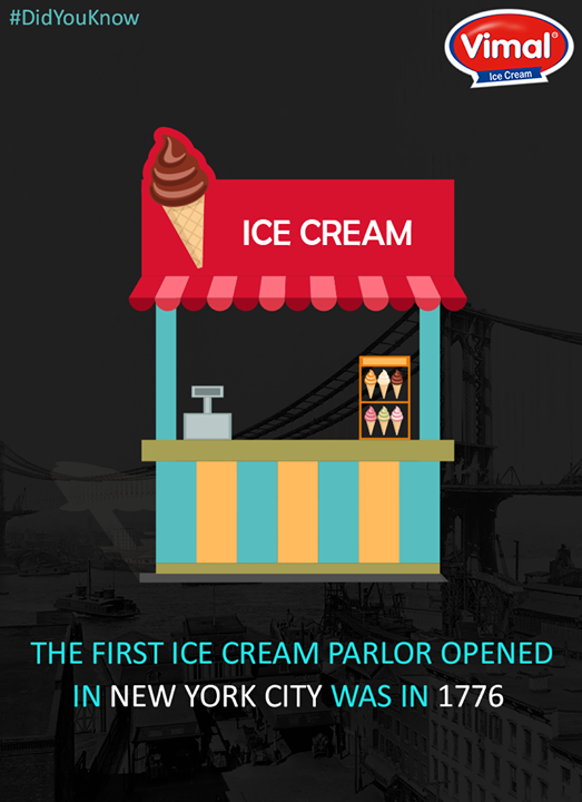 #DidYouKnow #IcecreamFacts #VimalIcecream #IceCreamMania #IcecreamLovers #IcecreamLoves #ICecream #Ahmedabad
