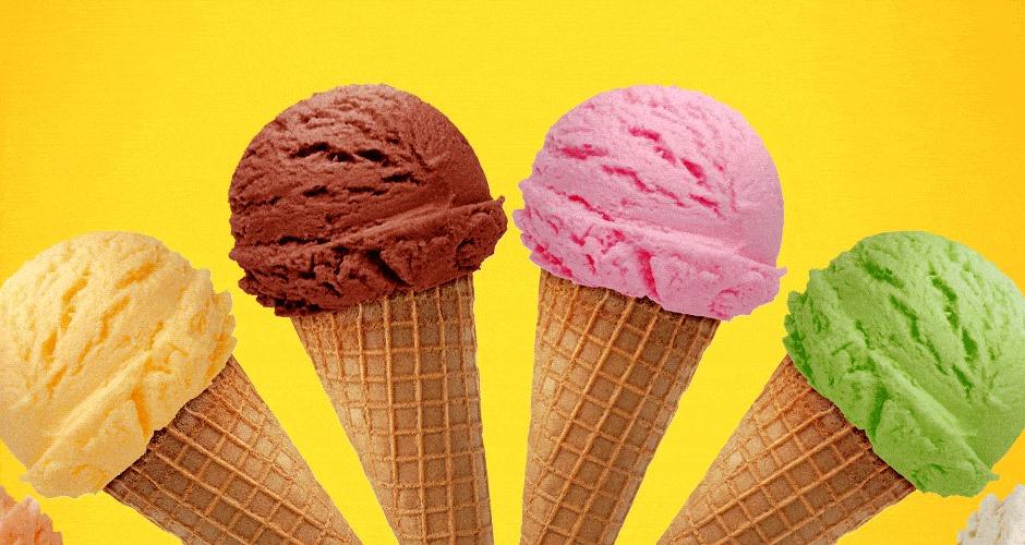 Vimal Ice Cream,  IceCream, IcecreamLovers, IcecreamLoves, Ahmedabad