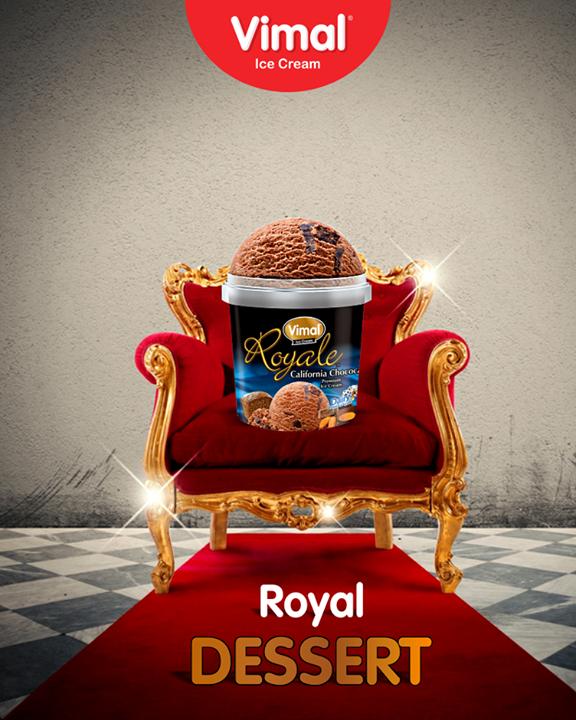 Vimal Ice Cream,  VimalRoyale., IceCreamLovers, Vimal, IceCream, VimalIceCream, RoyalTaste, Ahmedabad