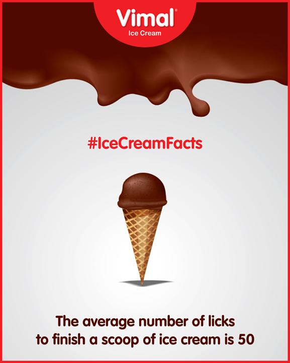 Vimal Ice Cream,  IceCreamFacts, IceCreamLovers, Vimal, IceCream, VimalIceCream, Ahmedabad