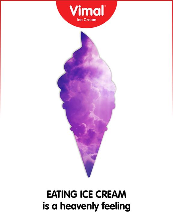 Vimal Ice Cream,  Vimal, IceCream, VimalIceCream, Ahmedabad