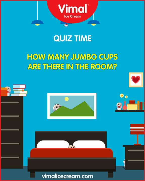 Mention the number of jumbo cups in comments!  #JumboCup #IceCreamLovers #Vimal #IceCream #VimalIceCream #Ahmedabad