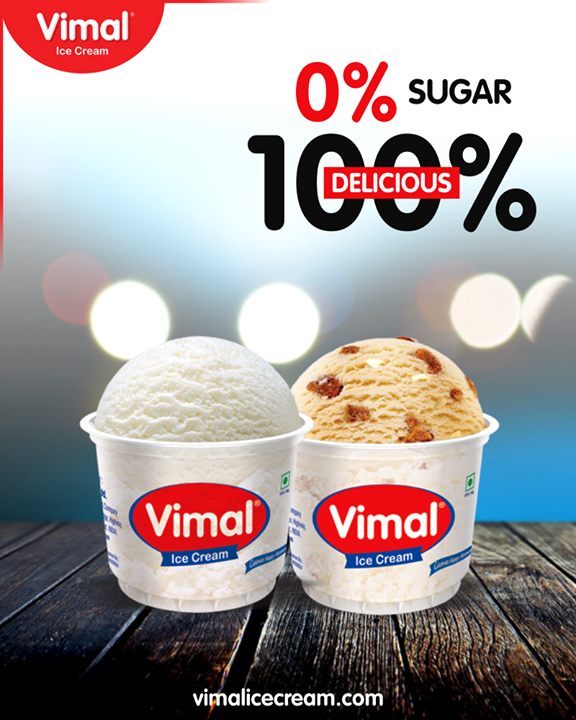 Vimal Ice Cream,  ZeroSugar, Chocobar, IceCreamLovers, Vimal, IceCream, VimalIceCream, Ahmedabad