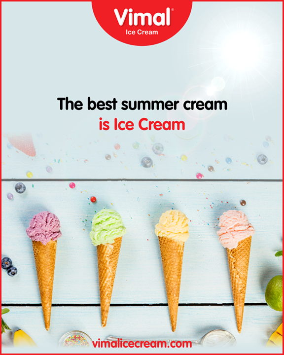 Vimal Ice Cream,  SummerTime, IcecreamTime, MeltSummer, IceCreamLovers, FrostyLips, Vimal, IceCream, VimalIceCream, Ahmedabad
