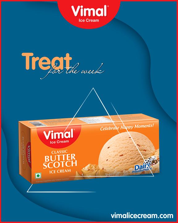 Vimal Ice Cream,  Monsoon, IcecreamTime, MeltSummer, IceCreamLovers, FrostyLips, Vimal, IceCream, VimalIceCream, Ahmedabad