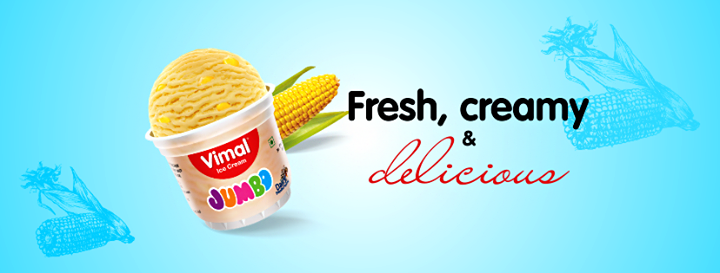 #VimalIceCream #IceCreamLove #LoveForIcecream #IcecreamIsBae #Ahmedabad #Gujarat #India