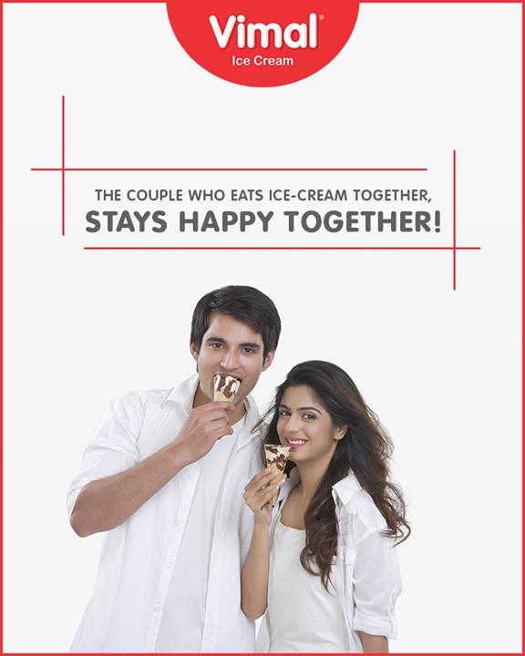 Vimal Ice Cream,  Celebrations, Icecream, IcecreamLovers, LoveForIcecream, IcecreamIsBae, Ahmedabad, Gujarat, India, VimalIceCream