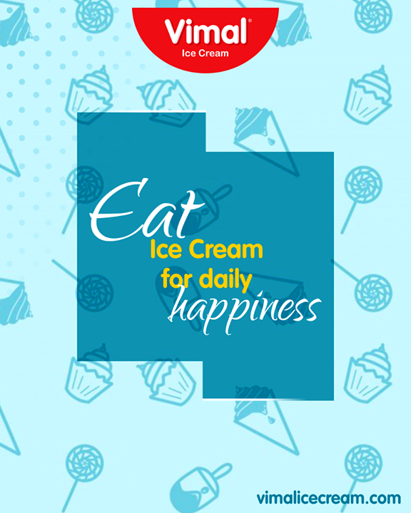 Your #IceCreamMotivation !   #Celebrations #Icecream #IcecreamLovers #LoveForIcecream #IcecreamIsBae #Ahmedabad #Gujarat #India #VimalIceCream