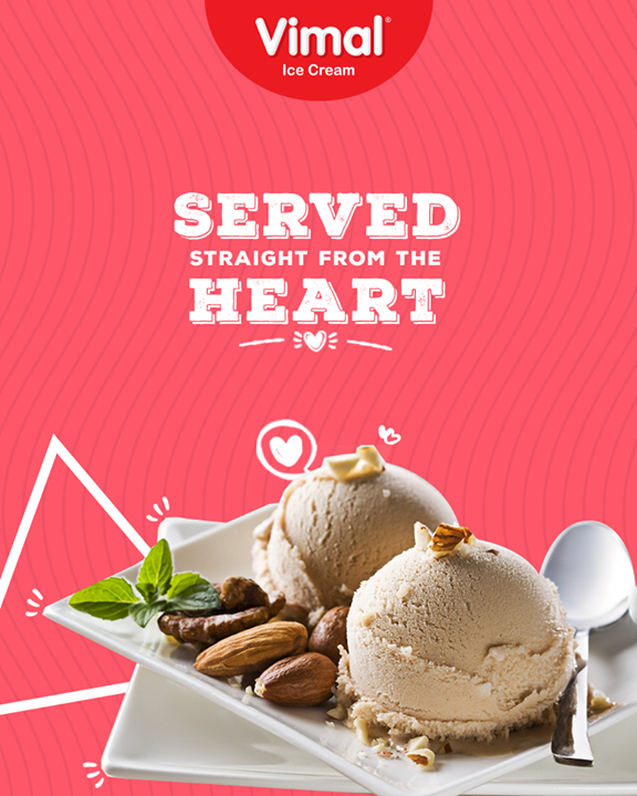 Vimal Ice Cream,  IcecreamTime, IceCreamLovers, FrostyLips, Vimal, IceCream, VimalIceCream