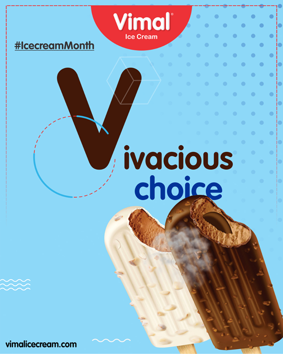 The weekend is all about love, ice, and cream.  Have a delightful weekend!   #Monsoon #LoveForMonsoon #Rains #Happiness #LoveForIcecream #IcecreamTime #IceCreamLovers #FrostyLips #Vimal #IceCream #VimalIceCream #Ahmedabad