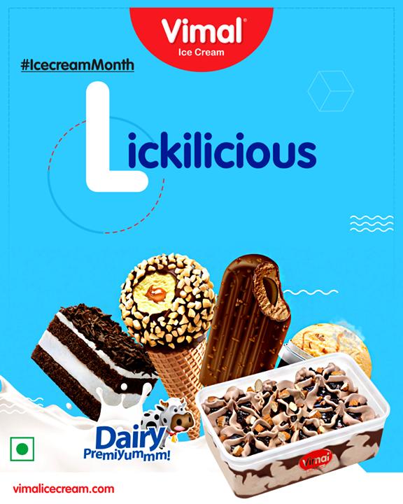 Vimal Ice Cream,  Monsoon, LoveForMonsoon, Rains, Happiness, LoveForIcecream, IcecreamTime, IceCreamLovers, FrostyLips, Vimal, IceCream, VimalIceCream, Ahmedabad