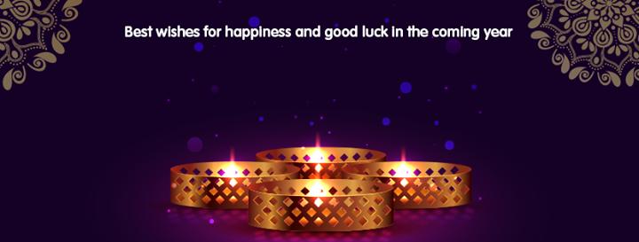Vimal Ice Cream,  HappyDiwali, IndianFestivals, Celebration, Diwali, Diwali2019, FestivalOfLight, FestivalOfJoy