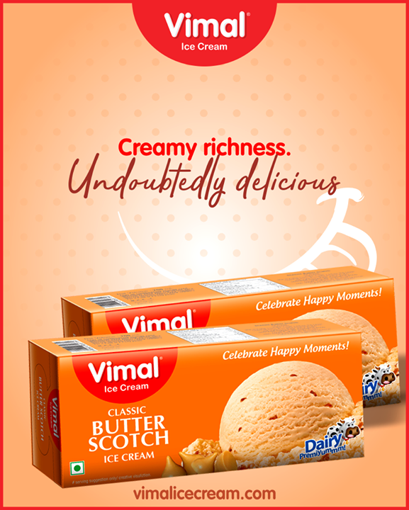 Vimal Ice Cream,  Winters, HappyWinters, FrostyLips, Happiness, LoveForIcecream, IcecreamTime, IceCreamLovers, FrostyLips, Vimal, IceCream, VimalIceCream, Ahmedabad