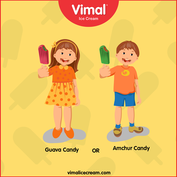 Which one is your pick?  #IcecreamTime #IceCreamLovers #FrostyLips #Vimal #IceCream #VimalIceCream #Ahmedabad