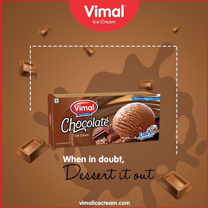 Vimal Ice Cream,  VimalIceCream, IceCreamCake, Icecream, IcecreamLovers, LoveForIcecream, IcecreamIsBae, Ahmedabad, Gujarat, India