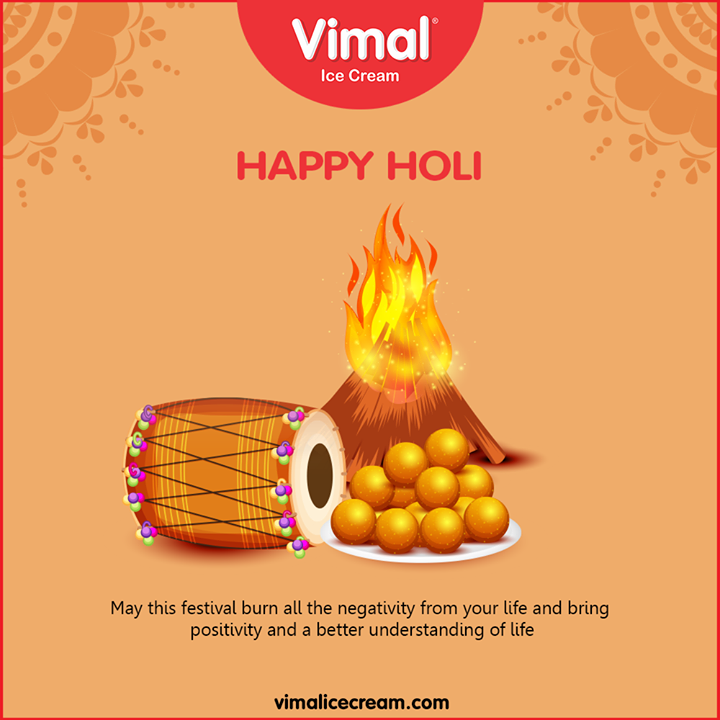 Vimal Ice Cream,  HappyHoli2020, Holi2020, HappyHoli, होली, Holi, IndianFestival, Happiness, LoveForIcecream, IcecreamTime, IceCreamLovers, FrostyLips, Vimal, IceCream, VimalIceCream, Ahmedabad