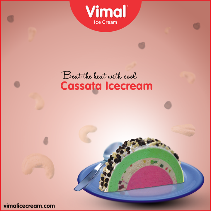 Vimal Ice Cream,  BeattheHeat, IcecreamLovers, VimalIcecream, Ahmedabad