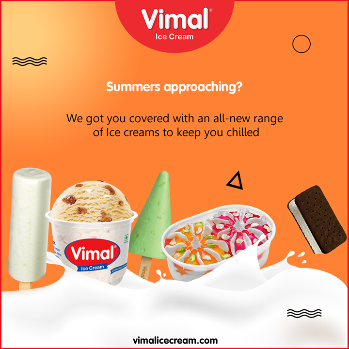 Vimal Ice Cream,  HappyBirthdayAmdavad, HappyBirthdayAhmedabad, AhmedabadBirthday, MaruAmdavad, HappyBirthdayAmdavad2020, LoveForIcecream, IcecreamTime, IcecreamLovers, FrostyLips, FrostyKiss, Vimal, VimalIcecream, Ahmedabad