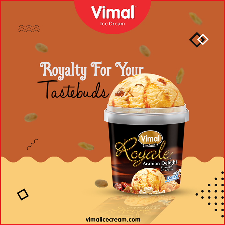 Vimal Ice Cream,  NewYear2020, HappyNewYear, NewYear, Happiness, Joy, 2k20, Celebration, VimalIceCream, Icecreamisbae, Happiness, LoveForIcecream, IcecreamTime, IceCreamLovers, FrostyLips, Vimal, IceCream, Ahmedabad