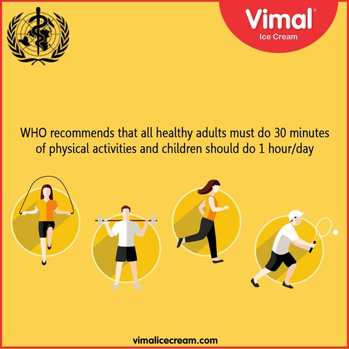 Stay home, Stay healthy.  #IndiaFightsCorona #Coronavirus #IcecreamTime #IceCreamLovers #FrostyLips #Vimal #IceCream #VimalIceCream #Ahmedabad
