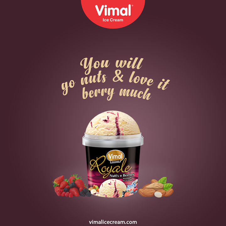 Vimal Ice Cream,  VimalIceCream, IcecreamTime, IceCreamLovers, FrostyLips, Vimal, IceCream