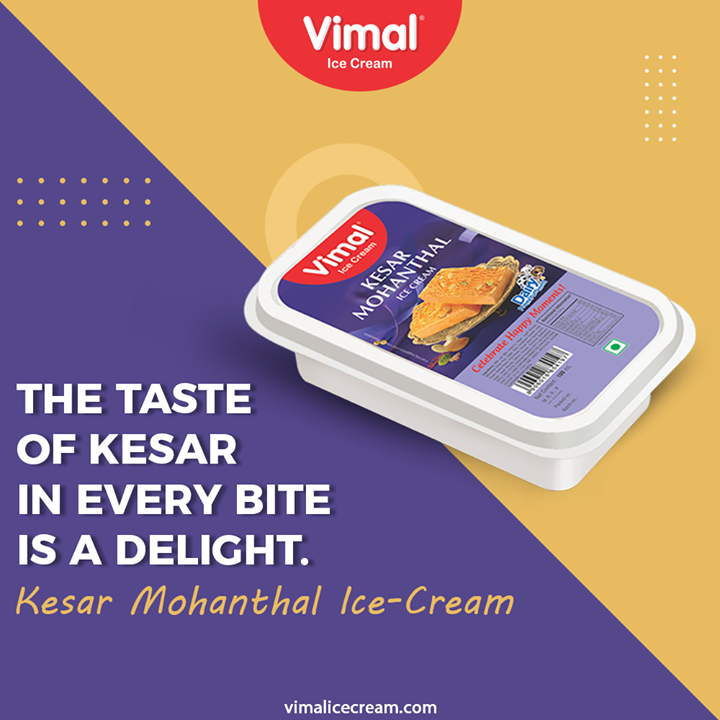 Vimal Ice Cream,  IceCreamLovers, FrostyLips, Vimal, IceCream, VimalIceCream, Ahmedabad
