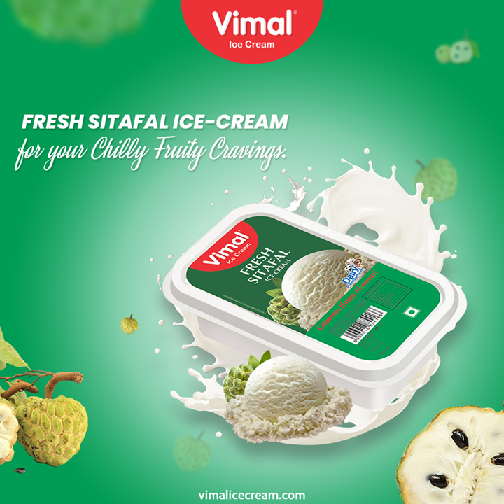 Vimal Ice Cream,  VimalIceCream, IceCreamLovers, FrostyLips, Vimal, IceCream, Ahmedabad