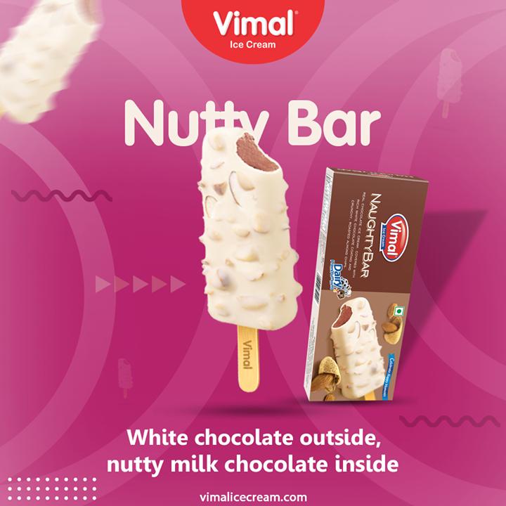 Vimal Ice Cream,  VimalIceCream, IceCreamLovers, FrostyLips, Vimal, IceCream, Ahmedabad