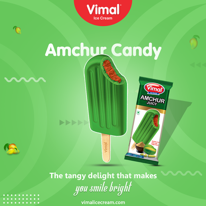 Vimal Ice Cream,  MicchamiDukkadam, Samvatsari, Samvatsari2020, IceCreamLovers, FrostyLips, Vimal, IceCream, VimalIceCream, Ahmedabad