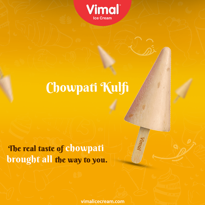 Vimal Ice Cream,  Weekend, SummerTime, IcecreamTime, MeltSummer, IceCreamLovers, FrostyLips, Vimal, IceCream, VimalIceCream, Ahmedabad