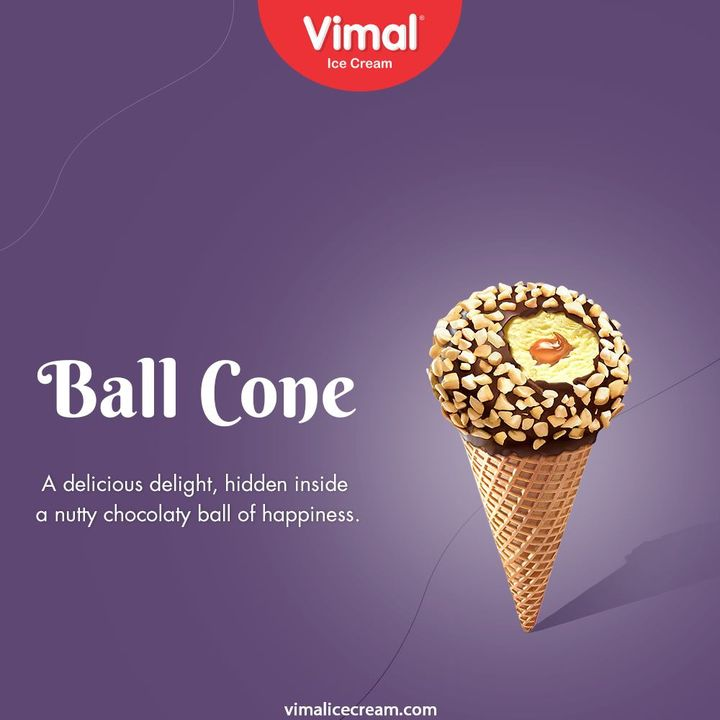 Vimal Ice Cream,  Kulfi, VimalIceCreams, IceCreamLovers, Ahmedabad, India