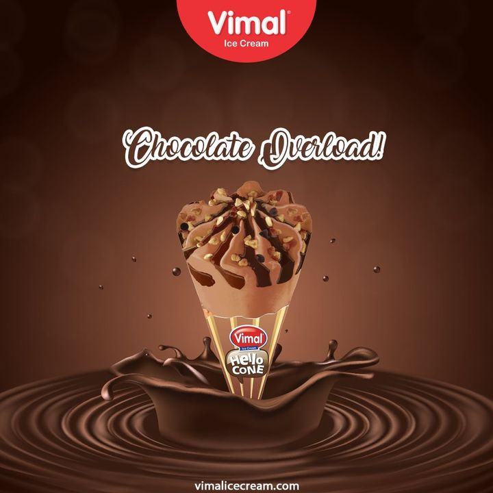 Vimal Ice Cream,  HappyHoli, Holihai, HoliFestival, IndianFestivals, Holi2018, IceCreamLovers, Vimal, IceCream, VimalIceCream, Ahmedabad