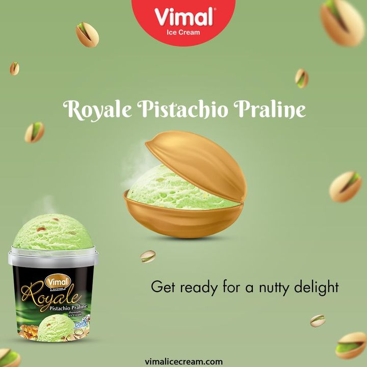 Vimal Ice Cream,  dessert., VimalIceCreams, IceCreamLovers, Ahmedabad