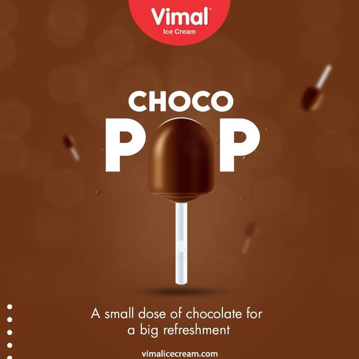 Vimal Ice Cream,  HugDay, ValentinesDay, ValentineSpecial, Celebrations, Icecream, IcecreamLovers, LoveForIcecream, IcecreamIsBae, Ahmedabad, Gujarat, India, VimalIceCream