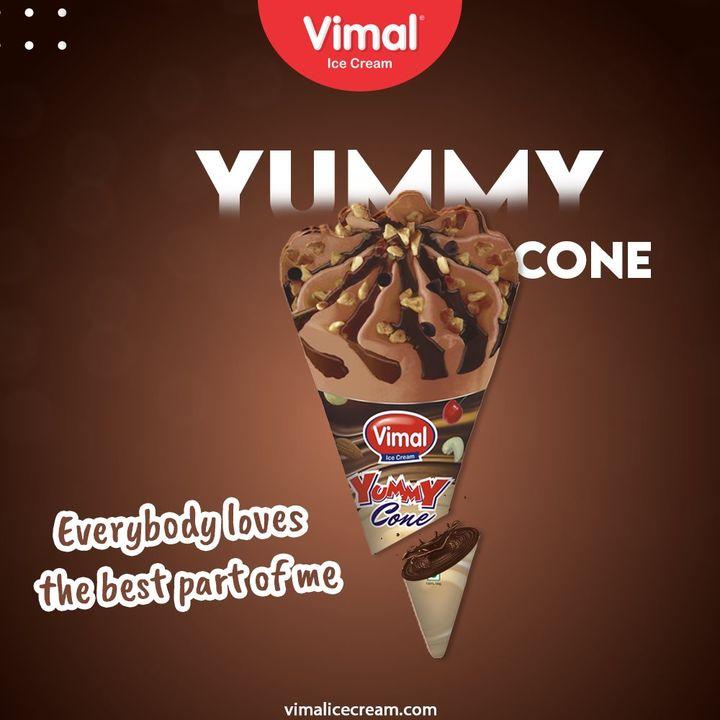 Vimal Ice Cream,  VimalIceCream, IceCreamLovers, Vimal, IceCream, Ahmedabad, trendingformat, trendingformats
