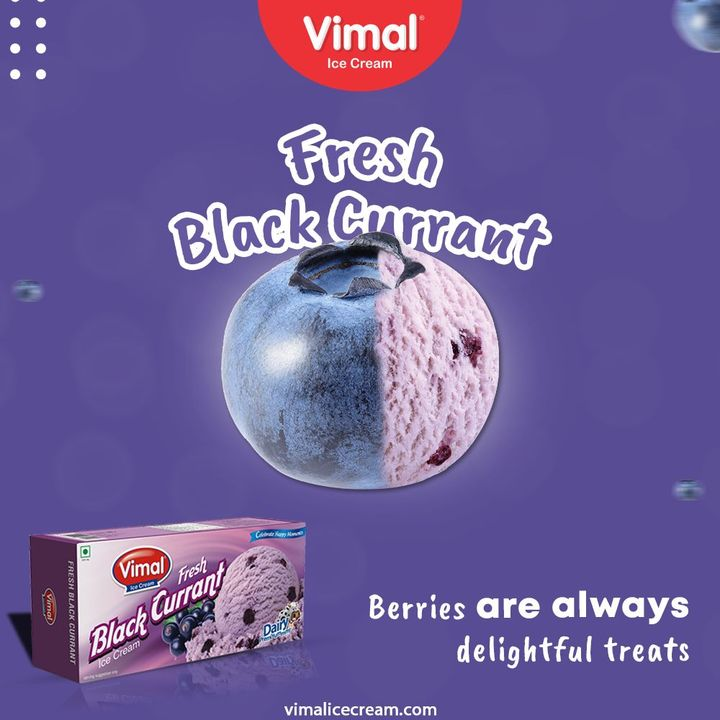 Vimal Ice Cream,  WorldHeritageDay, VimalIcecream, Ahmedabad