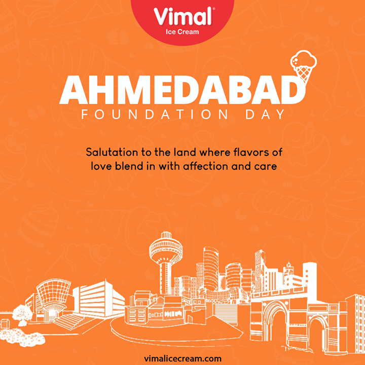 Vimal Ice Cream,  icecreams, WorldHealthDay, GoodHealth, HealthDay, HealthIsWealth, HealthForAll, Vimal, IceCream, VimalIceCream, Ahmedabad