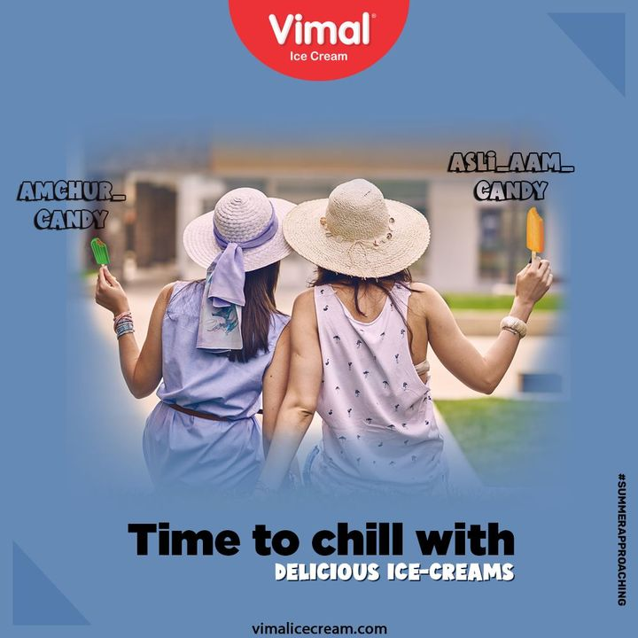Vimal Ice Cream,  IceCreamLovers, Vimal, IceCream, VimalIceCream, Ahmedabad