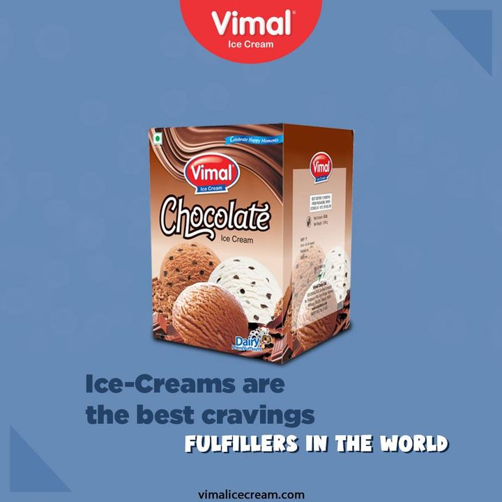 Vimal Ice Cream,  SummerApproaching, VimalIceCream, IceCreamLovers, Vimal, IceCream, Ahmedabad