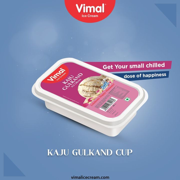 Vimal Ice Cream,  SummerIsHere, VimalIceCream, IceCreamLovers, Vimal, IceCream, Ahmedabad