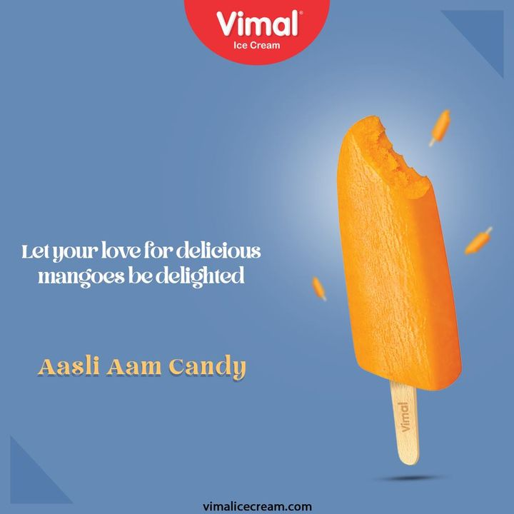 Vimal Ice Cream,  AkshayaTritiya, Vimal, IceCream, VimalIceCream, Ahmedabad