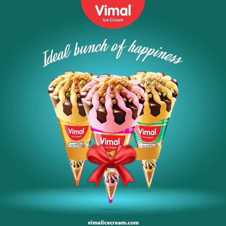 Vimal Ice Cream,  ChocolateLovers, ChocolateIcecream, VimalIceCream, IceCreamLovers, Vimal, IceCream, Ahmedabad