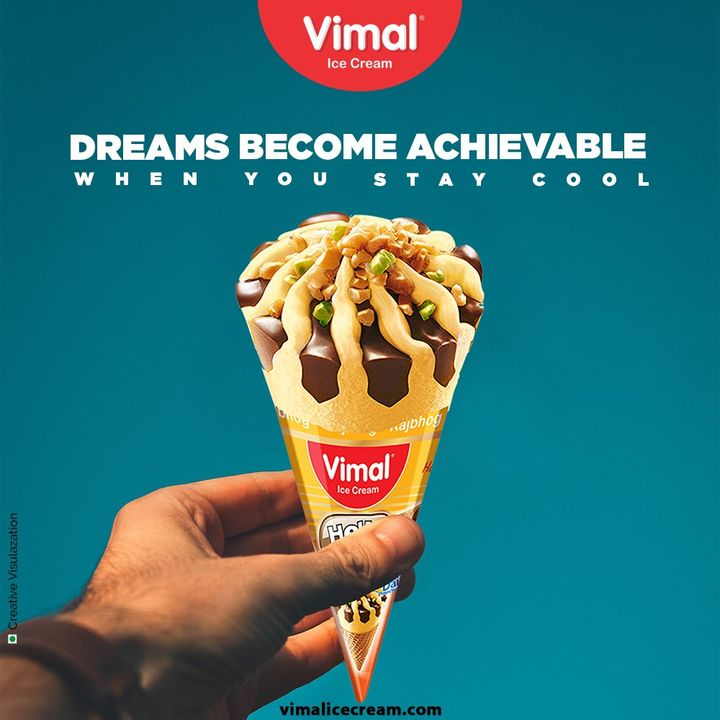 Vimal Ice Cream,  StayCool, CoolnessMantra, TOTD, VimalIceCream, IceCreamLovers, Vimal, IceCream, Ahmedabad, HappyScooping