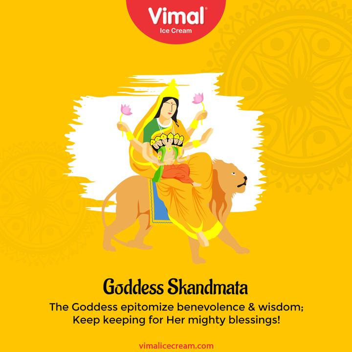Vimal Ice Cream,  Navratri, Navratri2021, HappyNavratri, HappyNavratri2021, Festival, VimalIceCream, IceCreamLovers, Vimal, IceCream, Ahmedabad